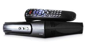 bell satellite tv guide online