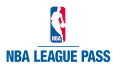 NBA League Pass HD