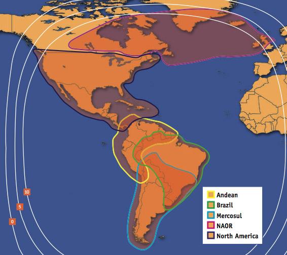 Footprints Maps Kusat Com